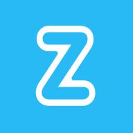 zingnews.vn