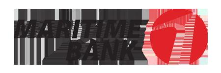 Ngân hàng TMCP Hàng hải Việt Nam (Maritime Bank)