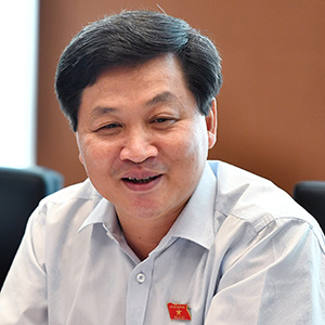 Lê Minh Khái