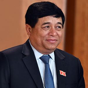 Nguyễn Chí Dũng