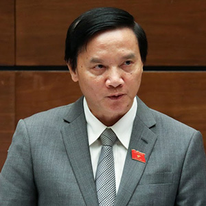 Nguyễn Khắc Định