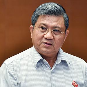 Nguyễn Văn Giàu