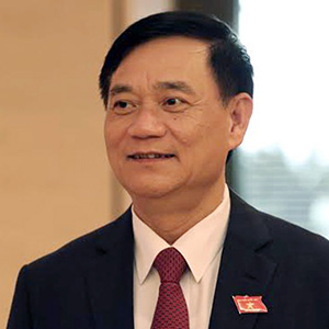 Trần Văn Túy