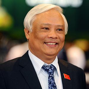 Uông Chu Lưu