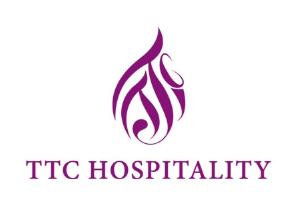 CTCP Du lịch Thành Thành Công (TTC Tourist)