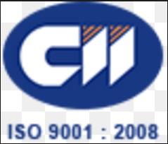 CTCP Đầu tư Hạ tầng Kỹ thuật TP.HCM (CII)