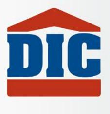 Công ty Cổ phần Đầu tư Phát triển Xây dựng (DIC)