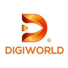 Công ty cổ phần Thế giới số (DigiWorld)