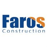 CTCP Xây dựng FLC Faros