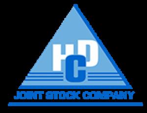 CTCP Đầu tư Sản xuất và Thương mại HCD