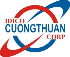 CTCP Đầu tư Phát triển Cường Thuận IDICO