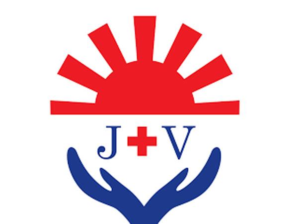 CTP Thiết bị Y tế Việt Nhật