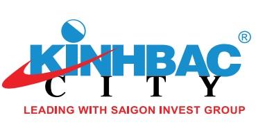 Công ty Phát triển Đô thị Kinh Bắc