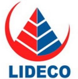Công ty Cổ phần Phát triển đô thị Từ Liêm (LIDECO)