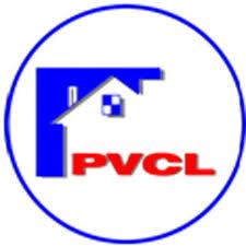 CTCP Đầu tư và Phát triển Đô thị Dầu khí Cửu Long