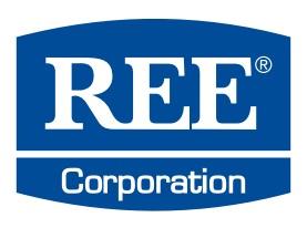 Công ty cổ phần Cơ Điện Lạnh