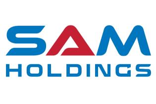 Công ty Cổ phần SAM Holdings