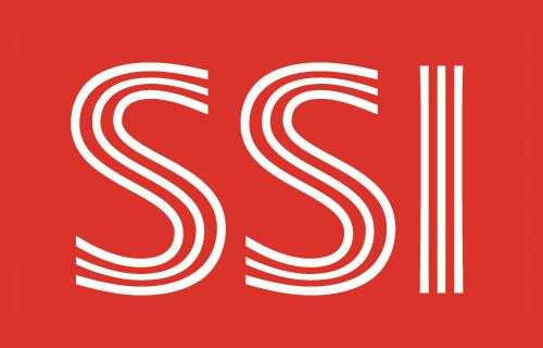 Công ty cổ phần Chứng khoán Sài Gòn (SSI)