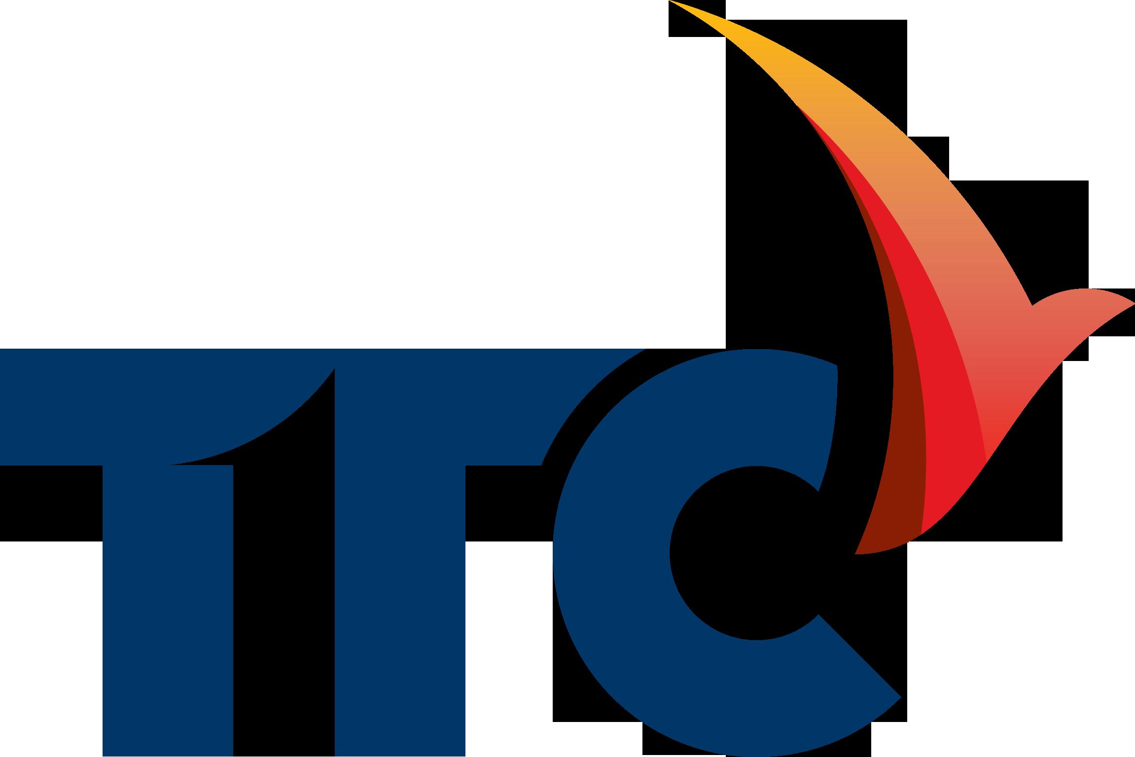 Tập đoàn Thành Thành Công (TTC Group)