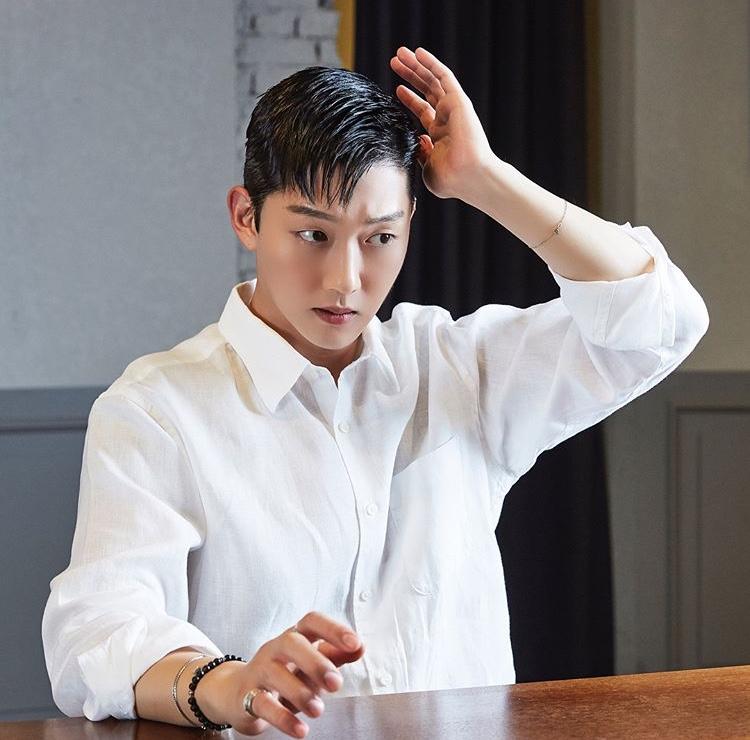 Choi Jong Bum