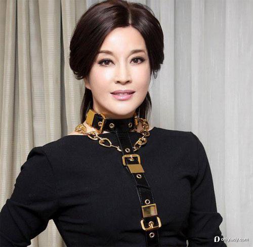 Lưu Hiểu Khánh
